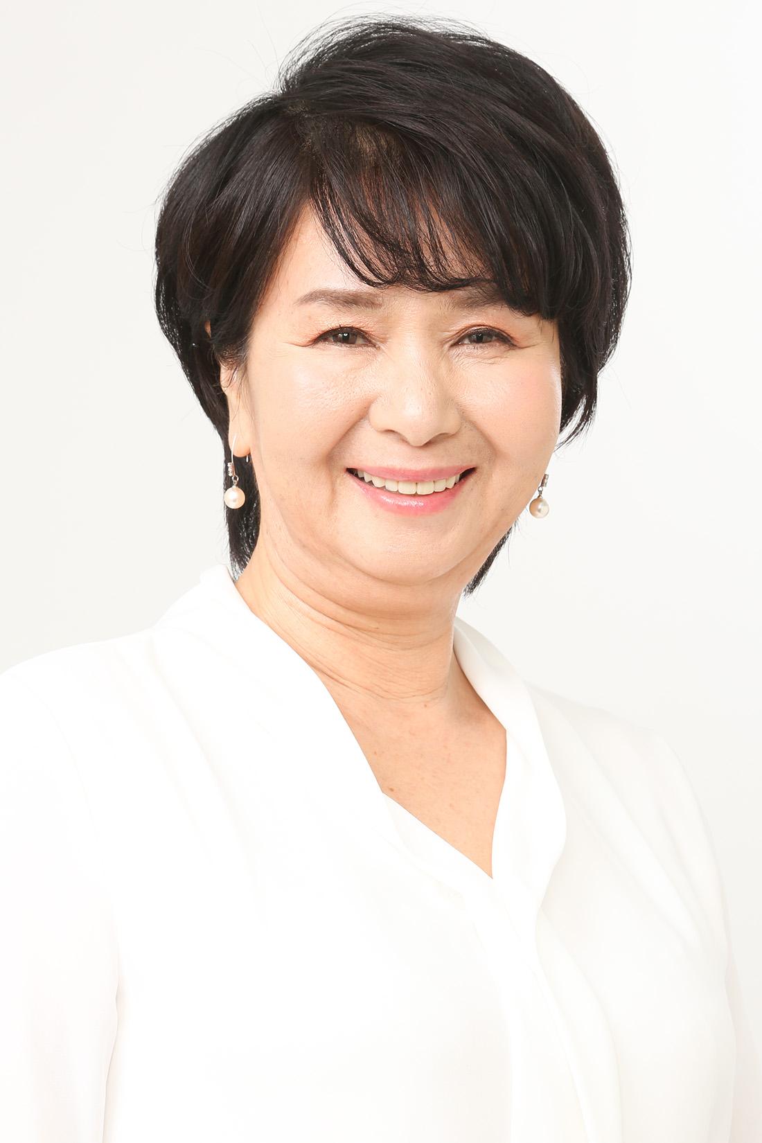 松田 麻里