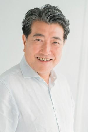 本岡 守_5
