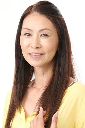 中川 澄子