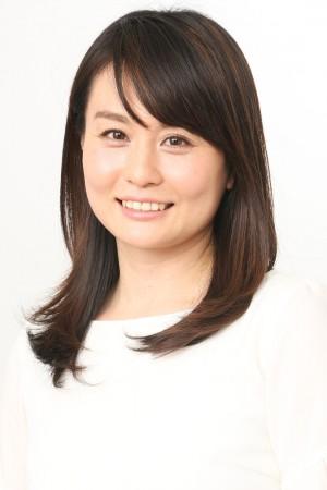 井上 美枝子_17