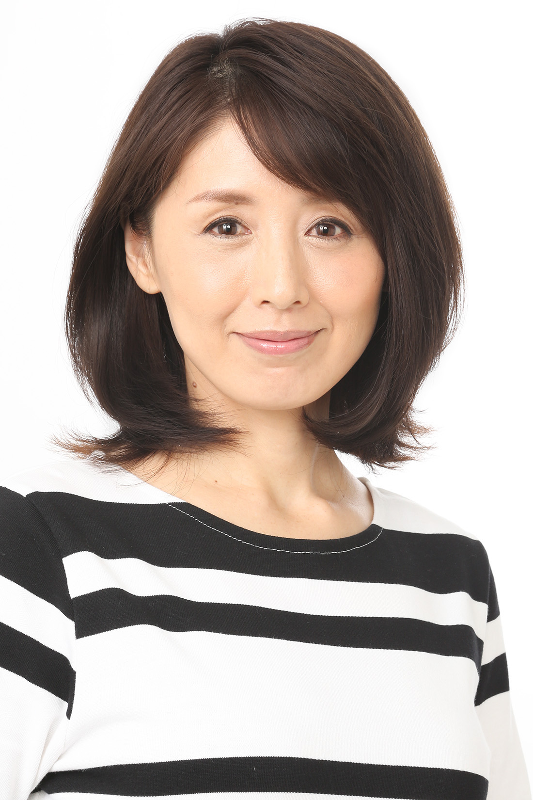 岡田 麻由