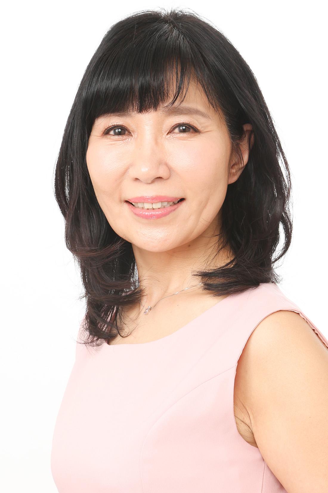 富士 雅子_9