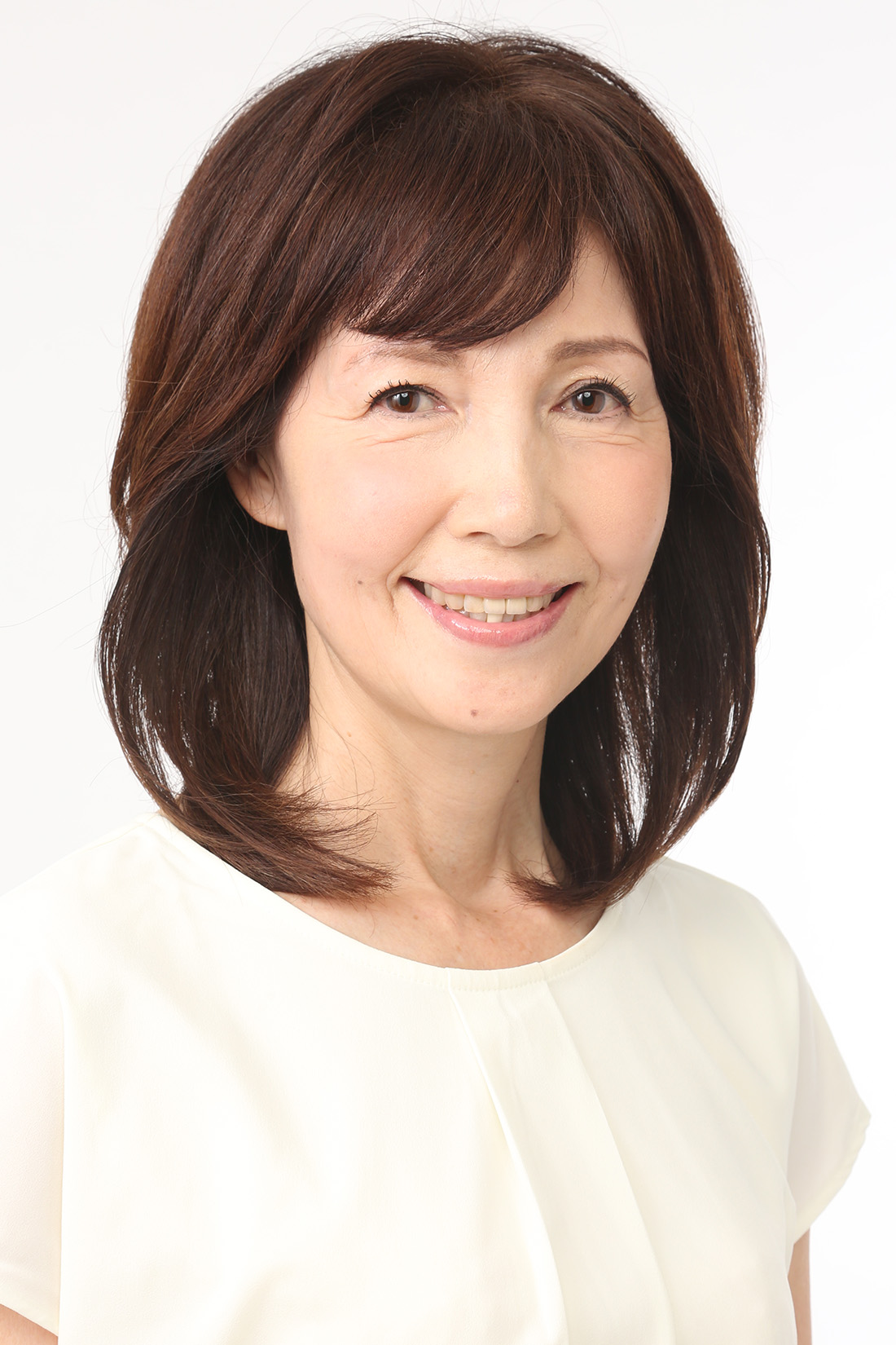 澤井 明美