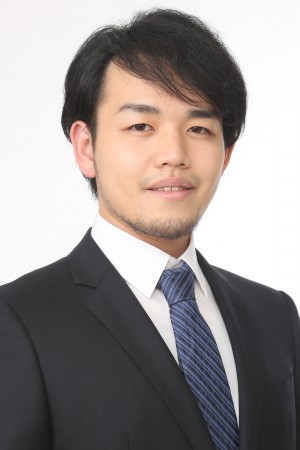 柴本 雄太_9