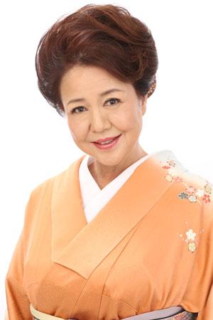 梅田 智子