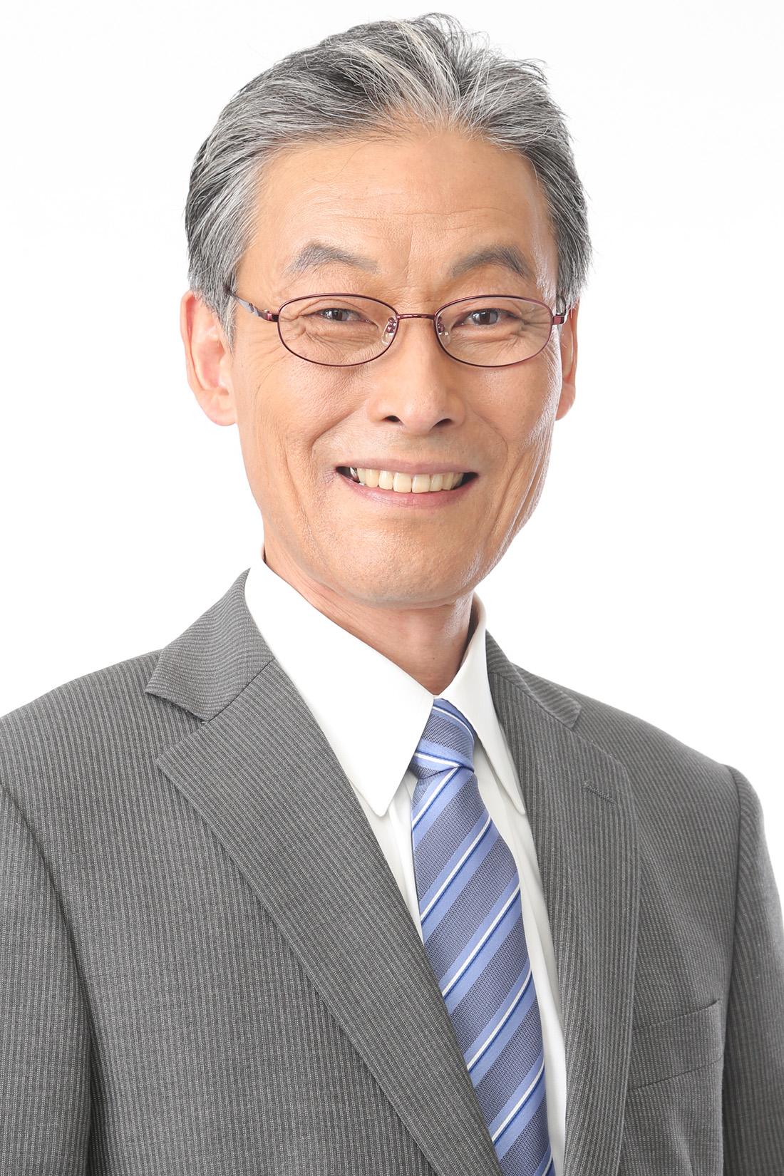 松本 武佼