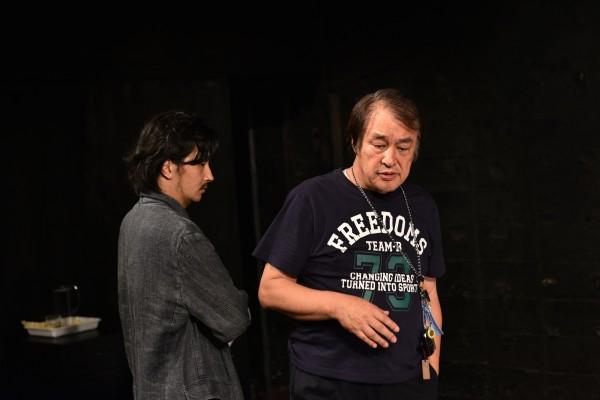 俳優募集-photo2