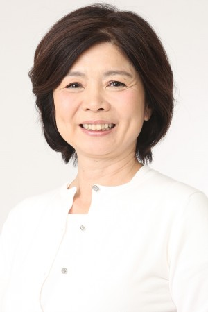 まつもと りつこ/松本 律子_5