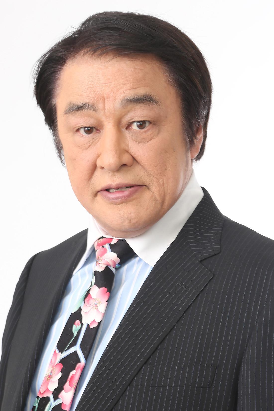 原田大二郎の画像 p1_34