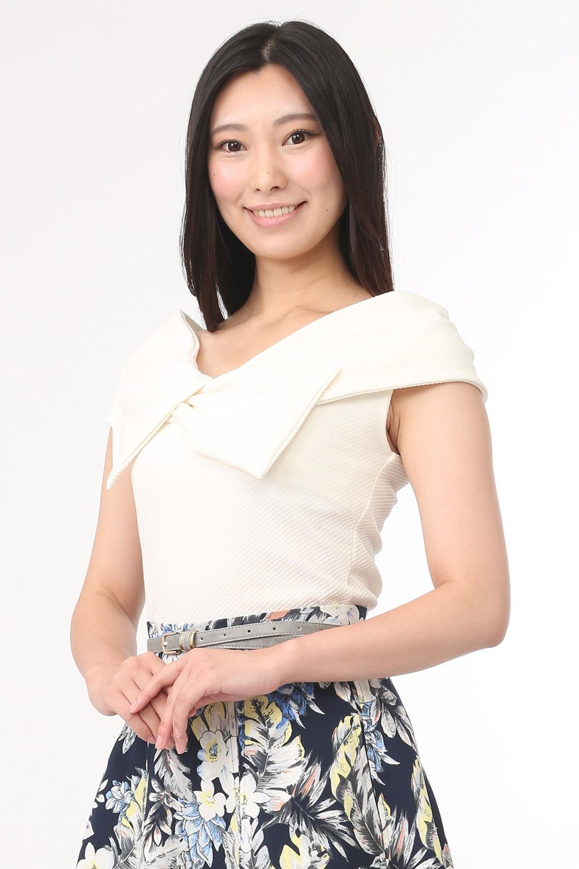 松岡 亜有美