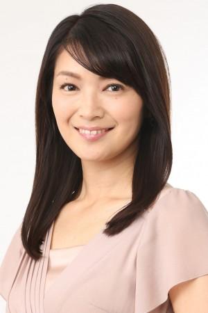 小松 茉莉_2