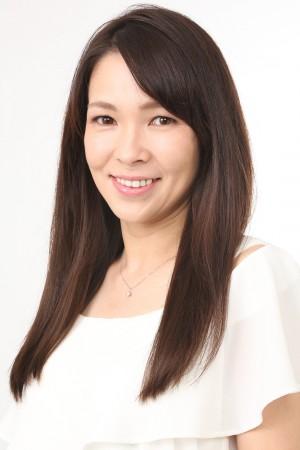 山本 馨_2