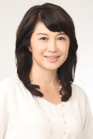 石井 麻子_2