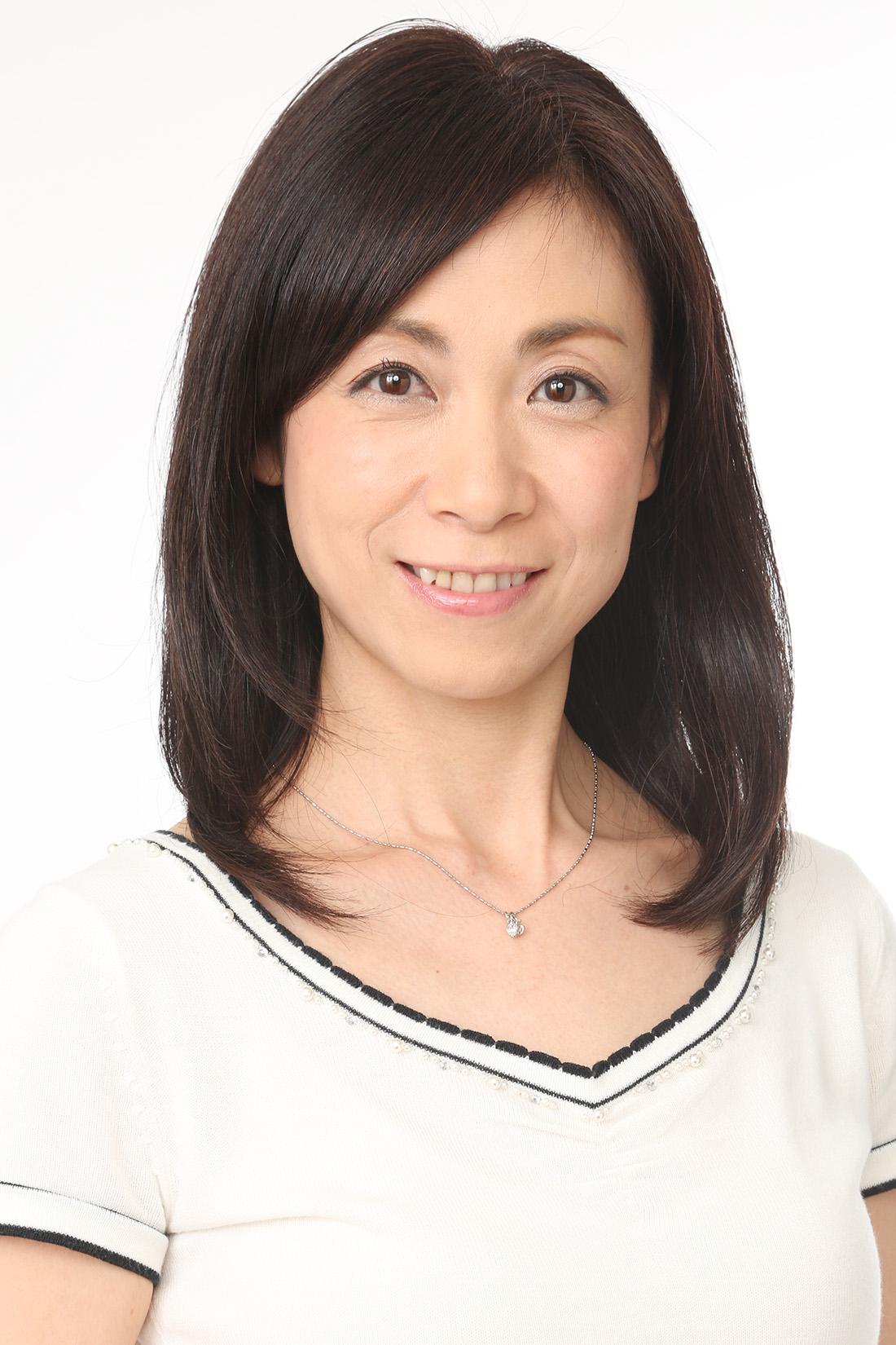 窪田 咲子_1