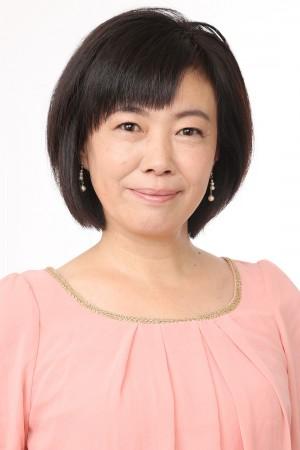 西田 陽子_8