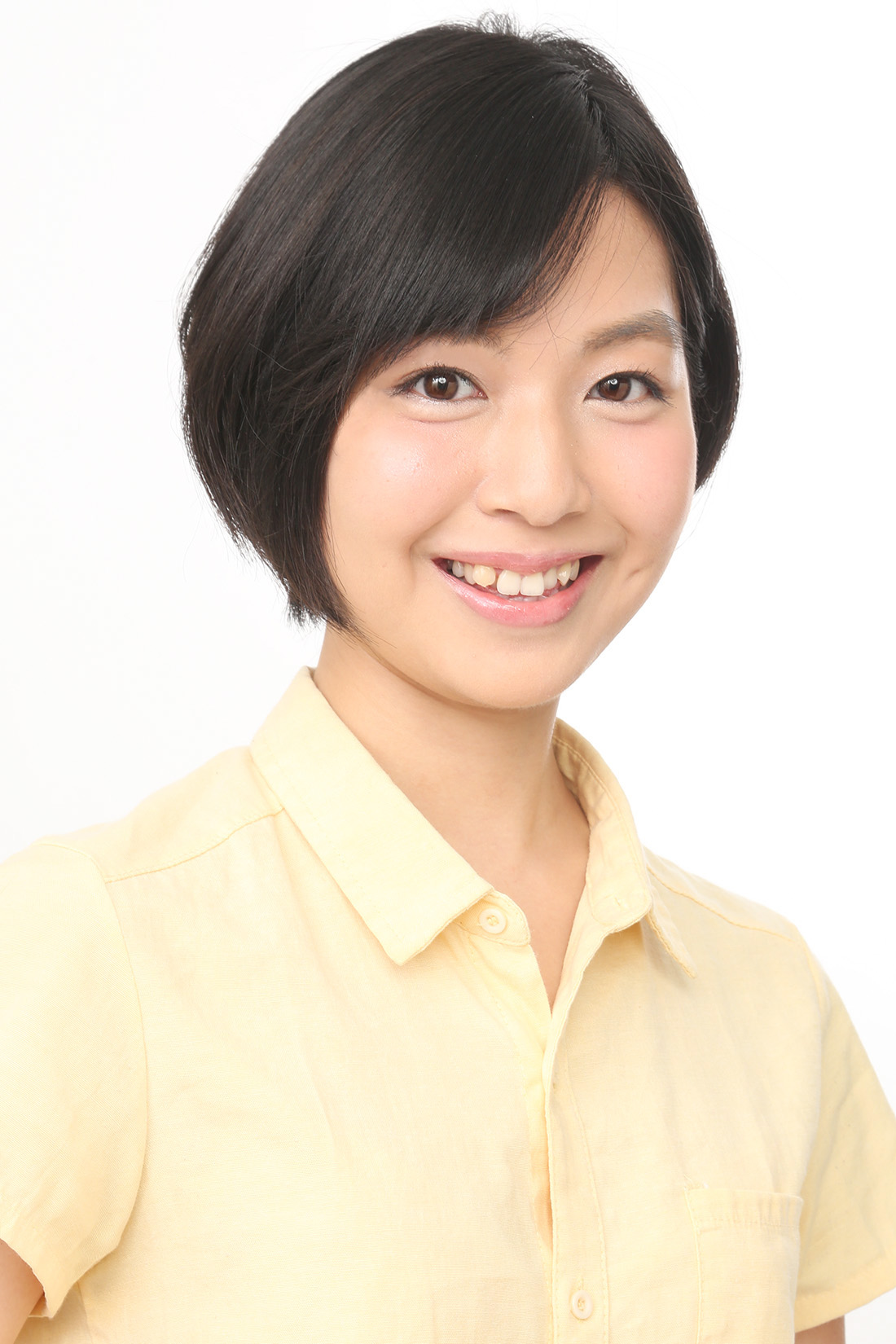 鈴木 愛望_5