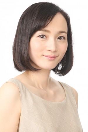中村 陽子_4