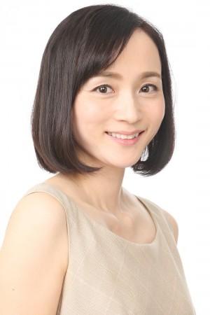 中村 陽子
