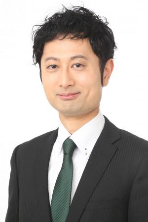 米田 直生_3