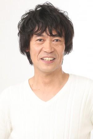 入山 優人_3