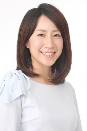 綾乃 莉、藤木倫子出演情報-photo2