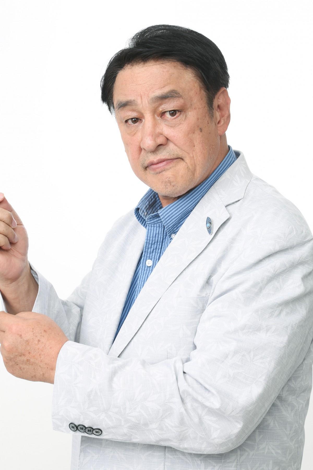営業預かり 原田 大二郎