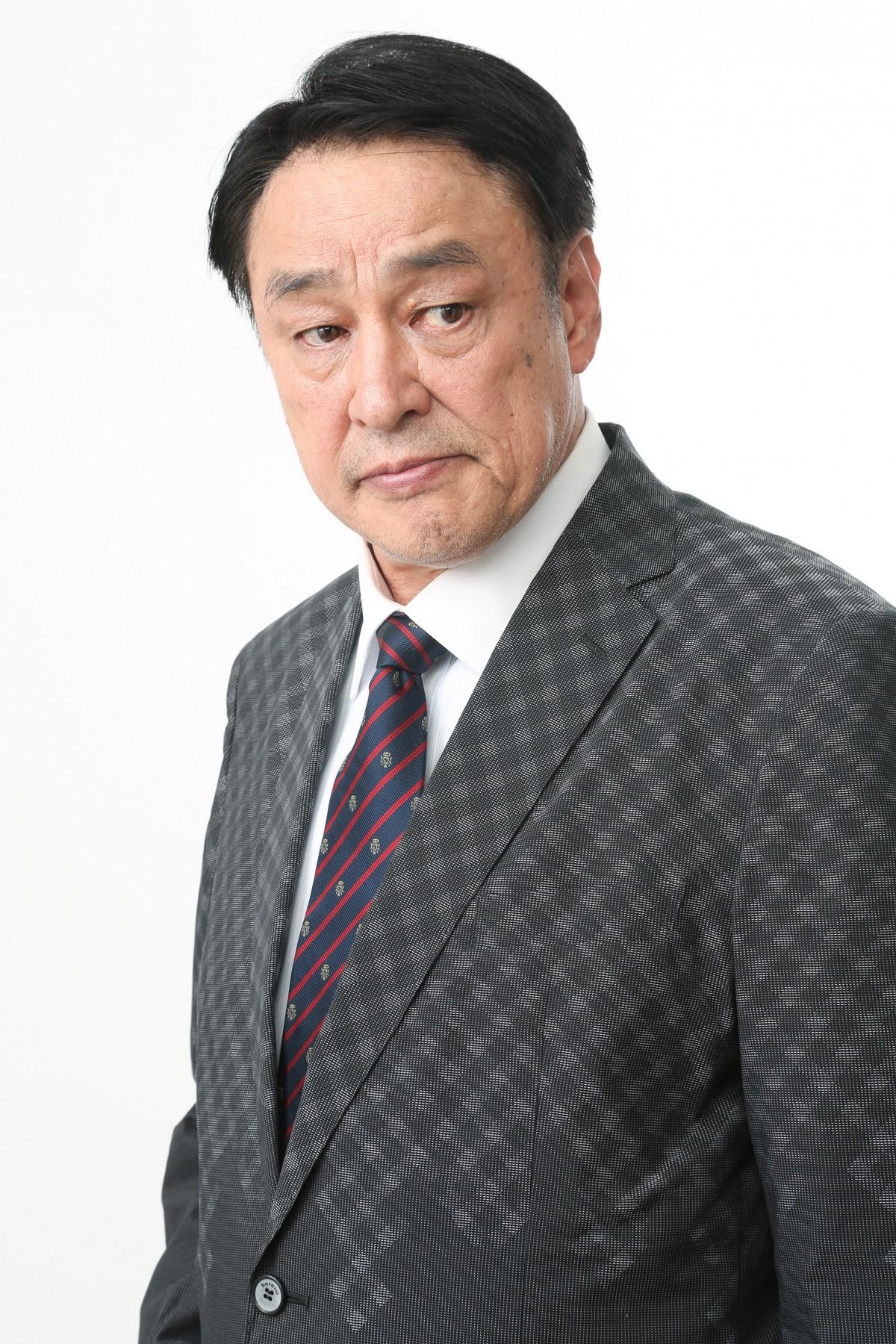 原田大二郎の画像 p1_19