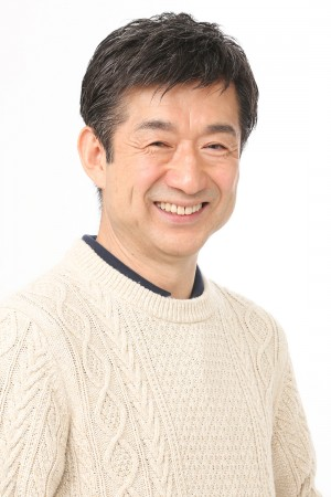 眞田 竜徳_10