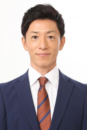 谷川 アツシ_1