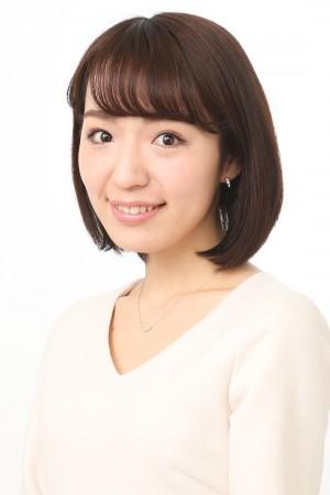 ichinose_1