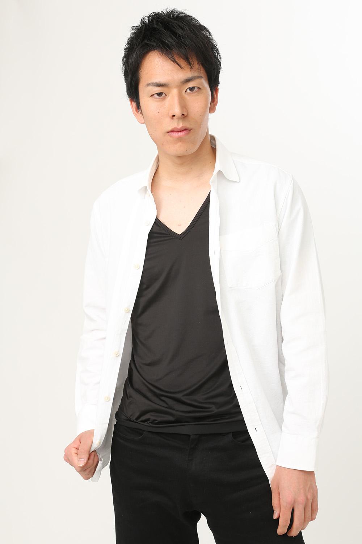 斉藤 広大
