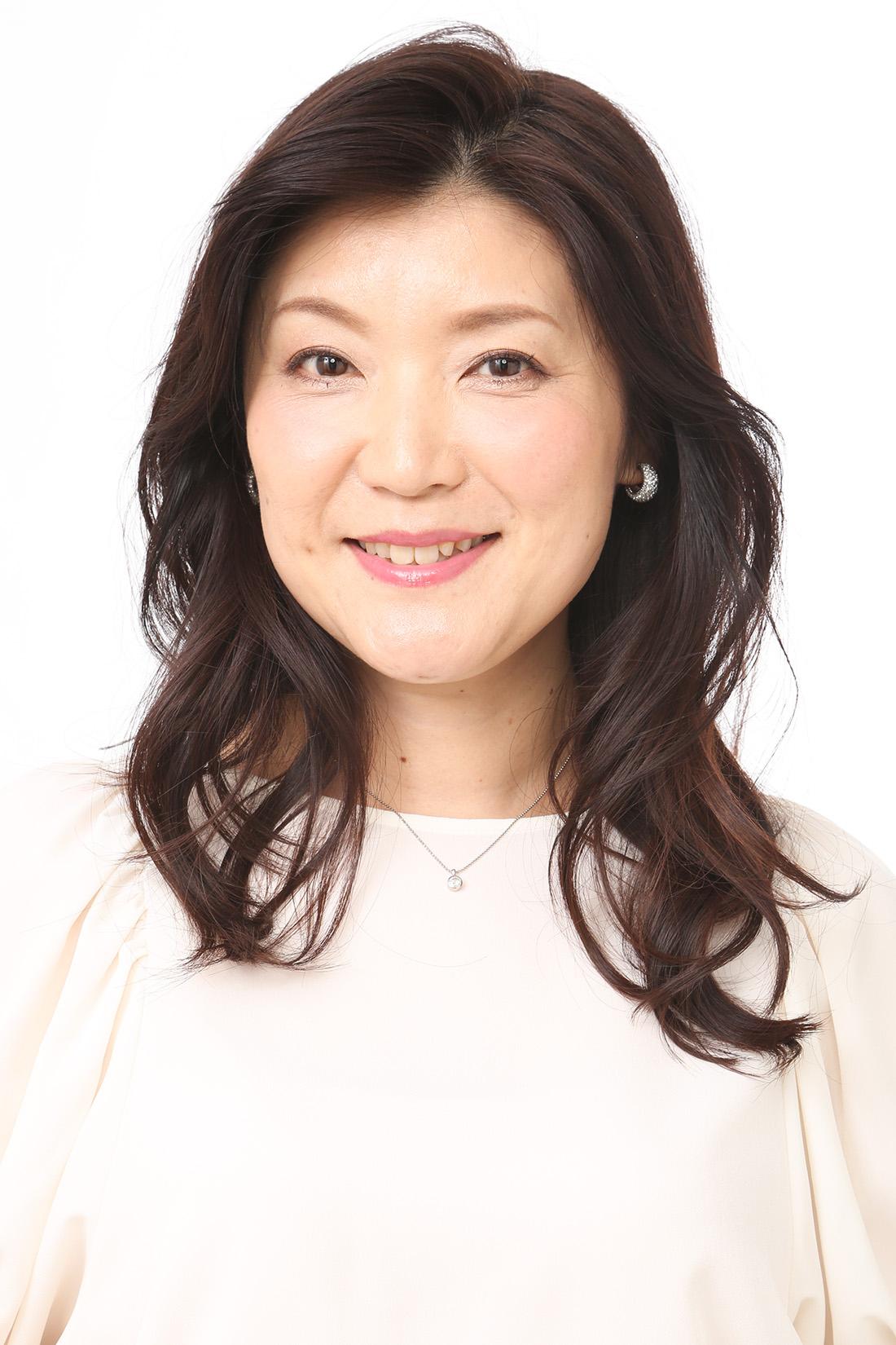 菊地 桂子