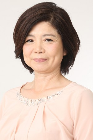 まつもと りつこ/松本 律子_2