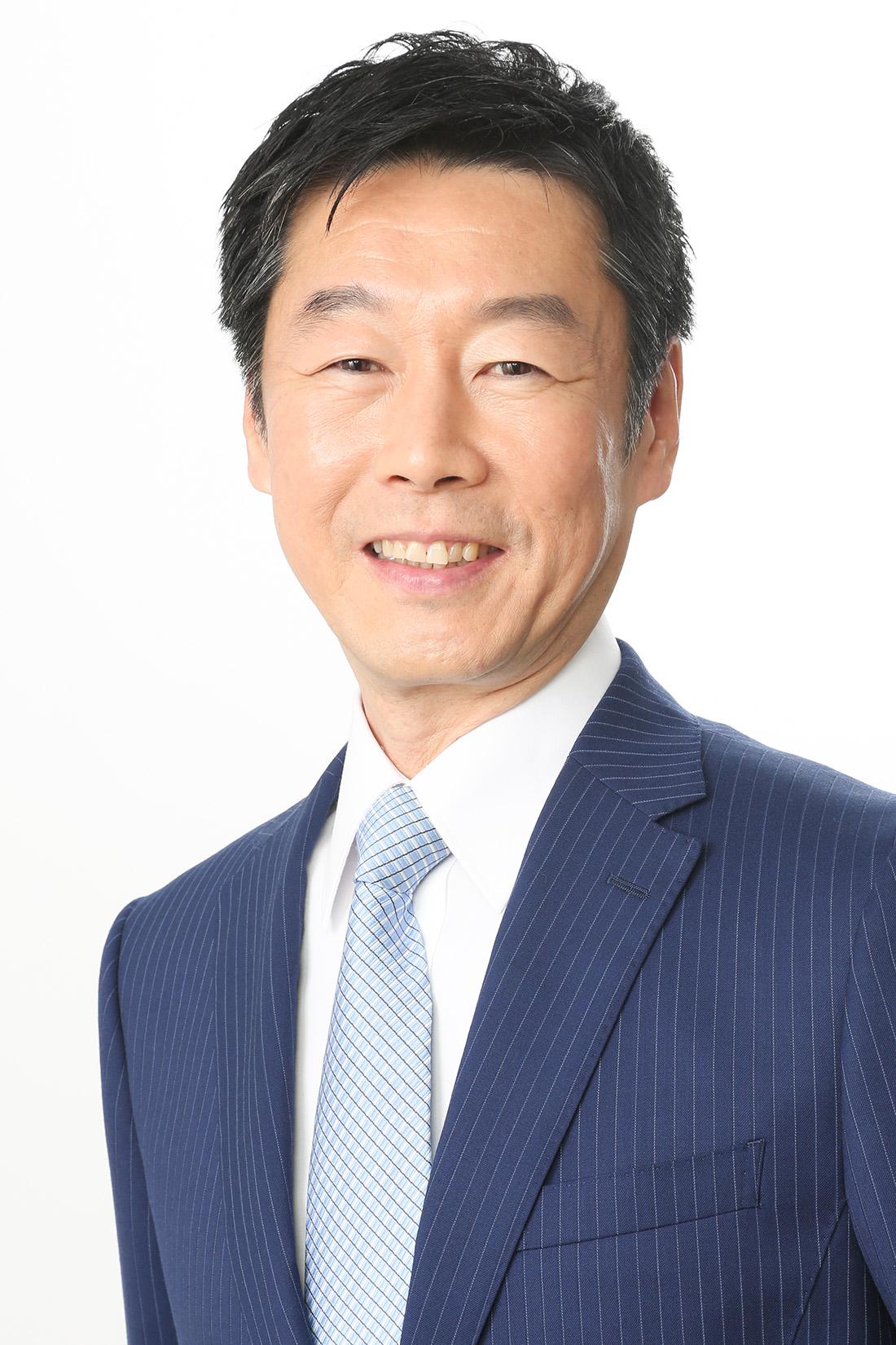 伊藤 潤_10