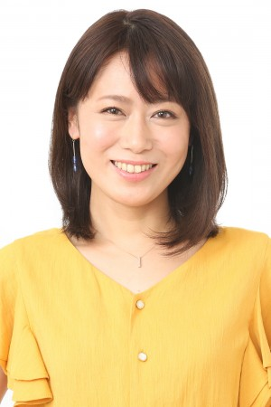 角田 珠里_1