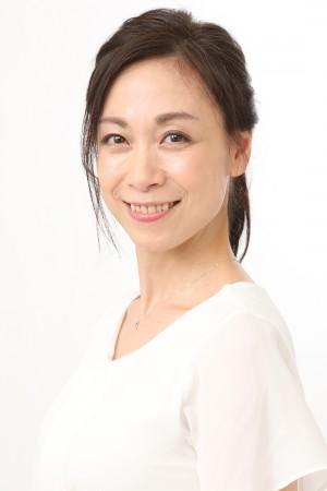 窪田 咲子_15