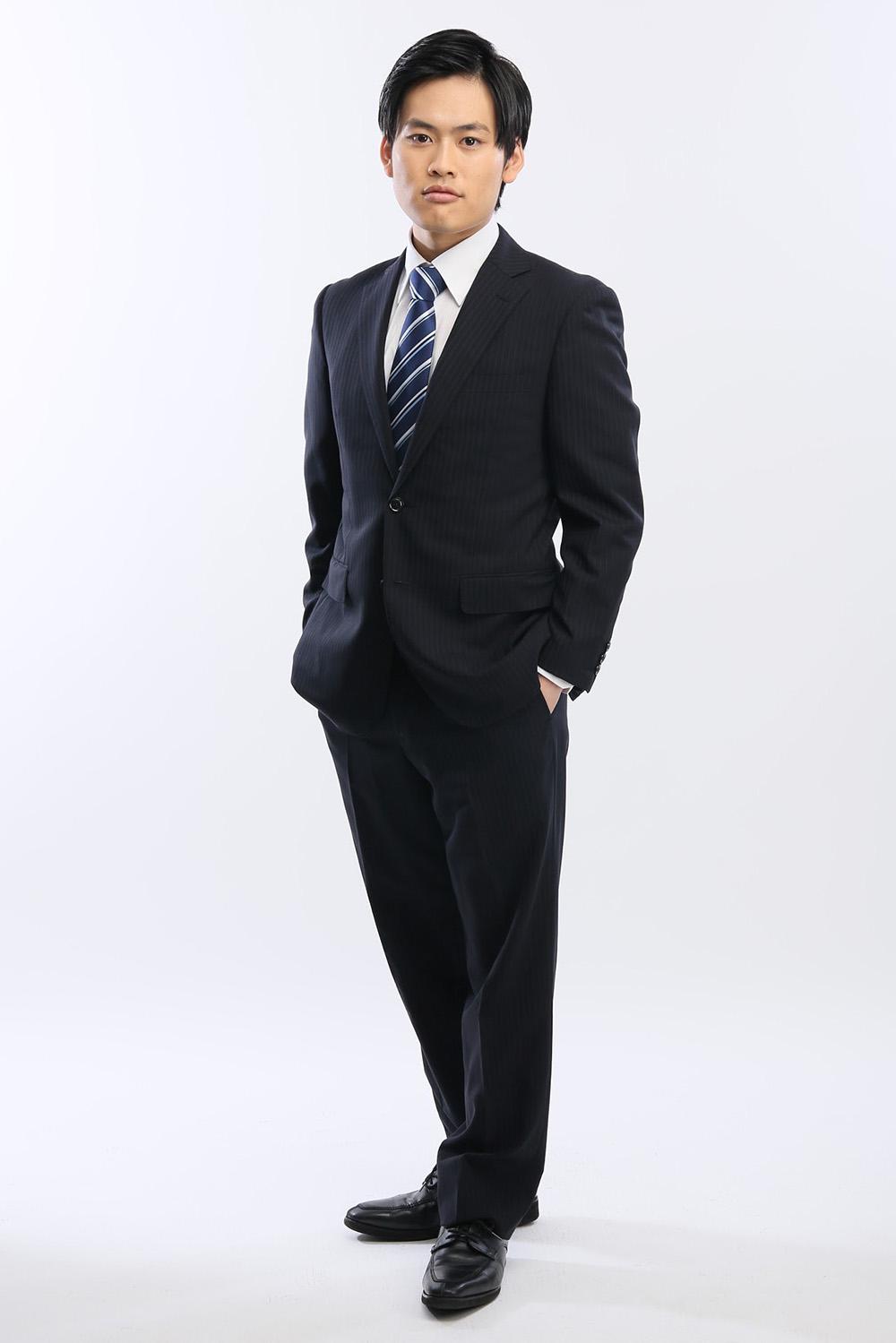 上野山 圭治