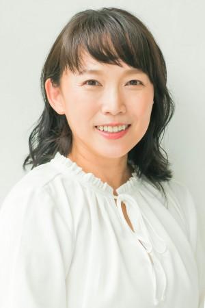 大勝 壱夏_4
