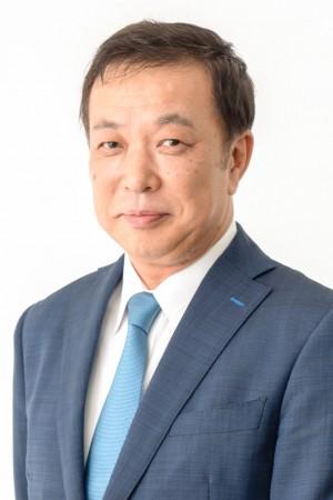 田島 宏一_1