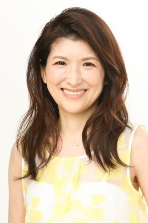takahashi_36