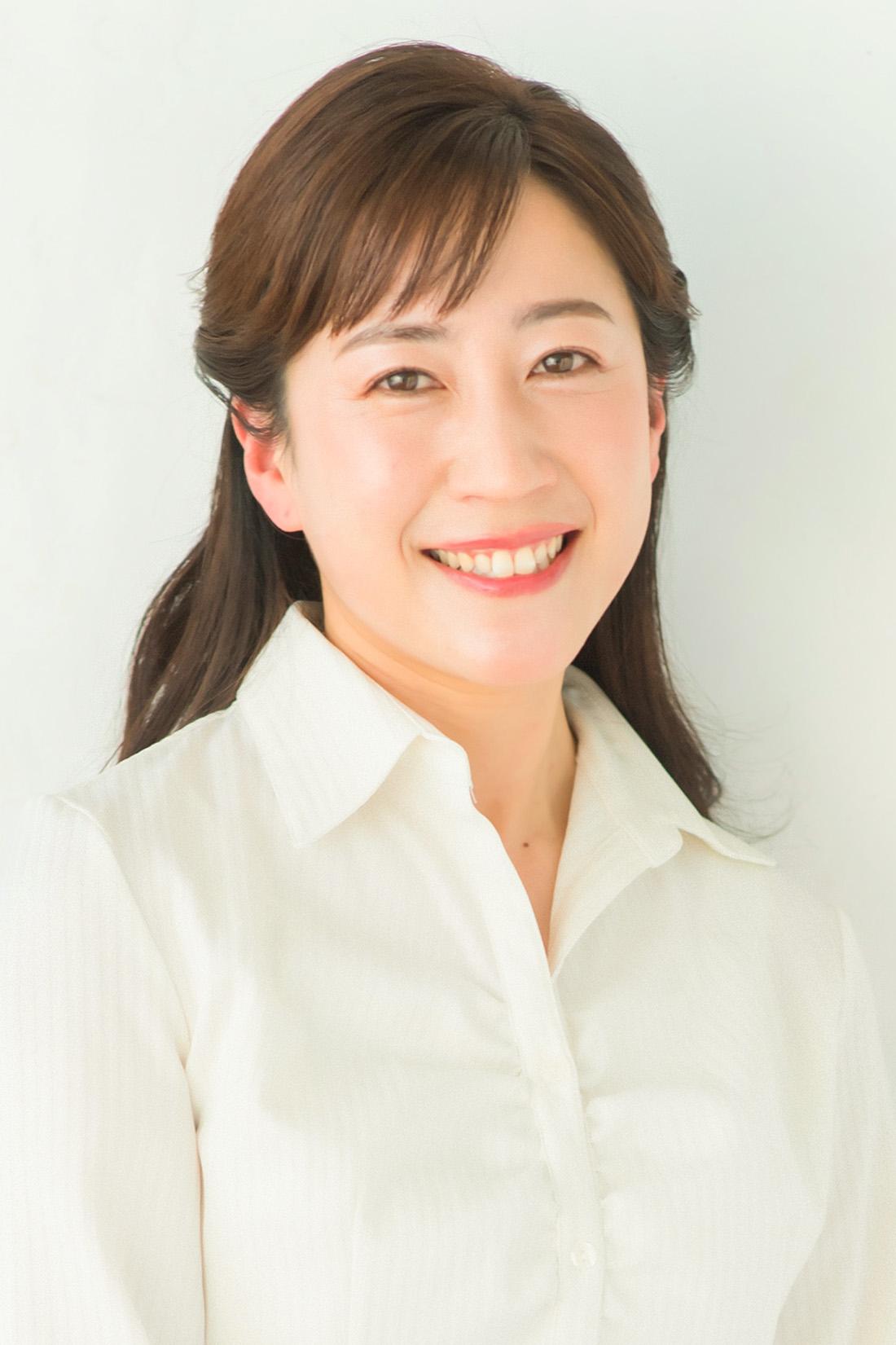 藤木 倫子