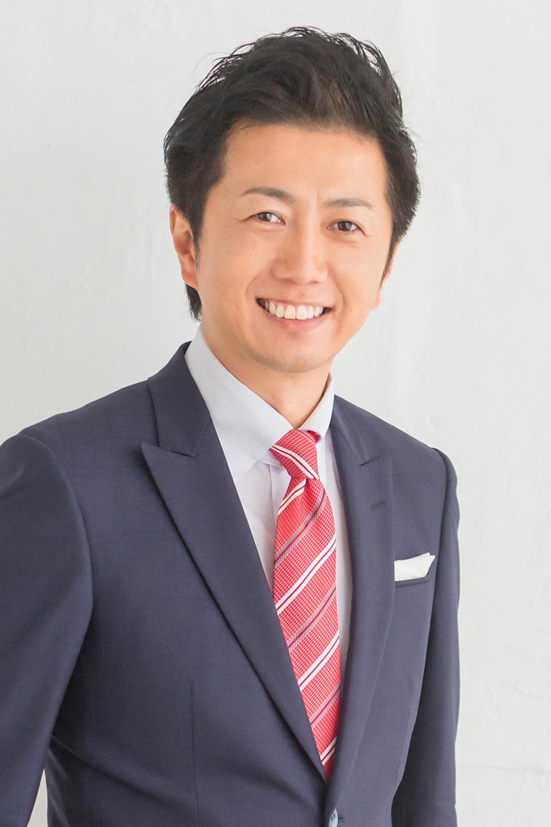 川﨑 浩一