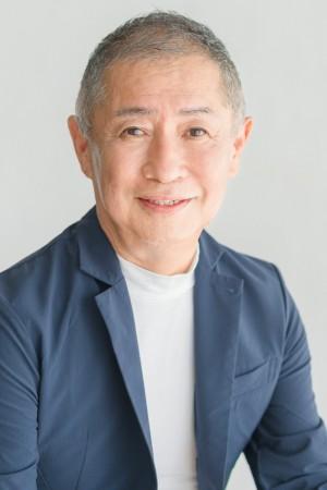 鈴木 俊_2